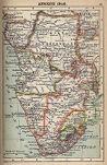 Afrique [Sud]
