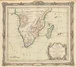 Partie de Afrique
