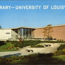 Search   Digital Collections at the University of Illinois